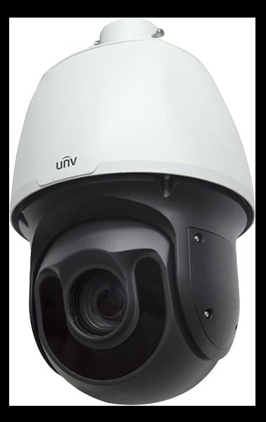 CCTV Installers Leeds