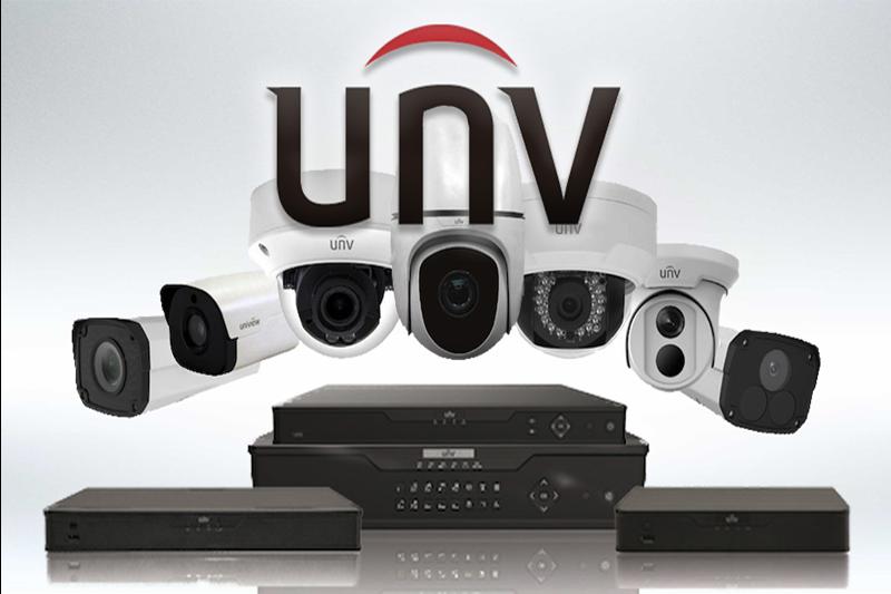 CCTV Installers in Harrogate